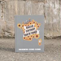 [Rouleur] Centenary Tour De France