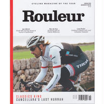 [Rouleur] issue 60