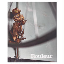 [Rouleur] issue 25