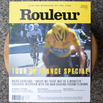 [Rouleur] issue 63