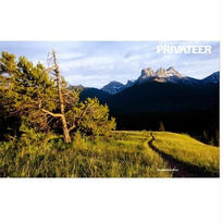 [Privateer] issue 3