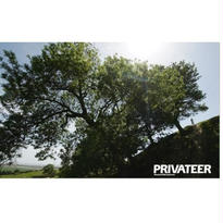 [Privateer] issue 4