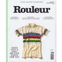 [Rouleur] issue 58