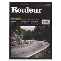 [Rouleur] issue 31