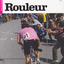 [Rouleur] issue46