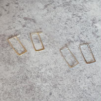 square design pierce