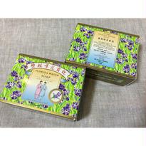 【香港☆廣生堂】フロリダウォーター・SOAP「石鹸85g」 / Two Girls