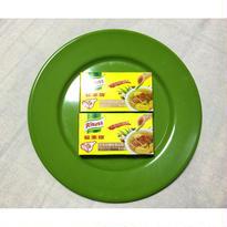 【香港☆家楽牌】クノール・金華火腿味雞湯粒  / CHICKEN CUBE 6粒=1箱