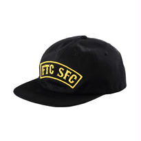 【FTC】FTC SFC 6 PANEL