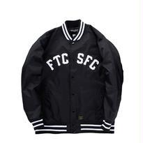 【FTC】TEAM VARSITY JACKET