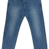 【GRAMICCI】 DENIM NN-PANTS
