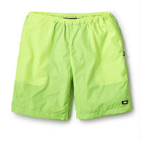 【FTC】NYLON SHORT