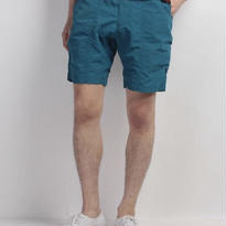 【GRAMICCI】GEAR SHORTS