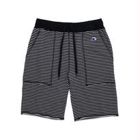 【CHAMPION】 SWEAT SHORT PANT