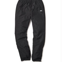 【FTC】NYLON TRACK PANTS