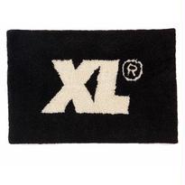 【XLARGE】XL RUG MAT