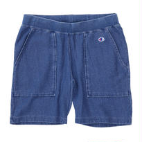 【CHAMPION】REVERSE WEAVE SHORT PANT
