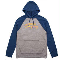 【BRIXTON】 DITMAR HOODED PULLOVER
