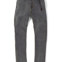 【GRAMICCI】DENIM NN-PANTS