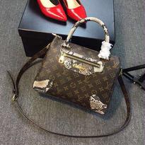 Louis Vuitton ルイヴィトン ショルダーバッグ ハンドバッグ トートバッグ 高級品 4色 42855