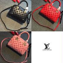 Louis Vuitton ルイヴィトン 人気ショルダーバック 高級品 40331