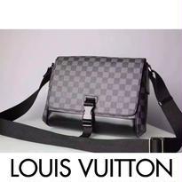 Louis Vuitton Mens ルイヴィトン メンズ    ショルダーバッグ 高級品 41457