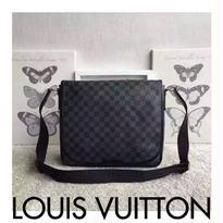 Louis Vuitton Mens ルイヴィトン メンズ    メンズショルダーバッグ 高級品  58029