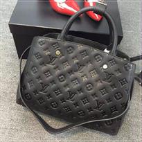 Louis Vuitton ルイヴィトン ショルダーバッグ ハンドバッグ トートバッグ 高級品 5色 41046