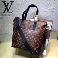Louis Vuitton Mens ルイヴィトン メンズ ショルダーバッグ トートバッグ  高級品 40388