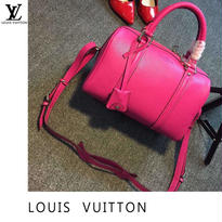 Louis Vuitton ルイヴィトン ショルダーバッグ ハンドバッグ トートバッグ Speedy スピーディ 3色 高級品 48888