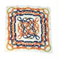 Vintage scarf  #3 GUCCI
