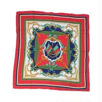 Vintage scarf  #5 Robelta de Camerino