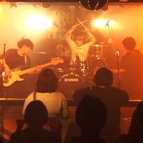 QLTONE「楓」LIVE
