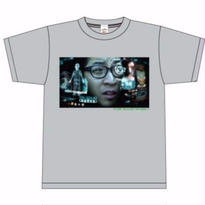 """PUNPEE """"Local Hero T-Shirts"""""""