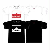 SUMMIT Square Logo T-Shirts