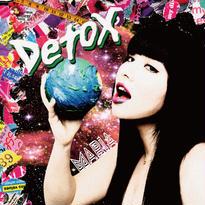 """MARIA """"Detox"""""""