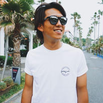 2017ss  WEST SIDE SURF CLUB Tシャツ