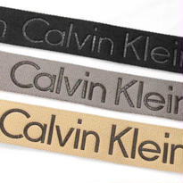 Calvin Klein Belt カルバンクライン ベルト