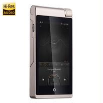 Cayin i5 Android搭載 DSDネイティブ再生対応デジタルオーディオプレーヤー