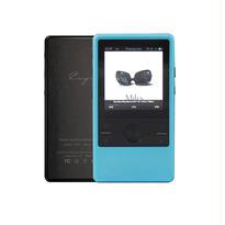 Cayin N3 DSDネイティブ再生対応デジタルオーディオプレーヤー