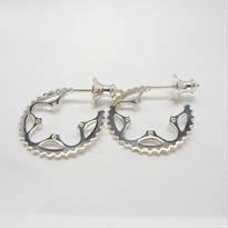 34T chainring pierce   sv   large