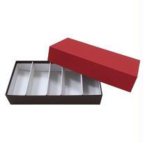 ギフト箱(180ml  5本入り)