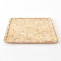 [chii]トレー 正方形