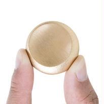 [IKI]箸置き | 石 3個セット