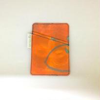 カードケース003「まる?」