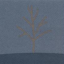 木(絵はがき)
