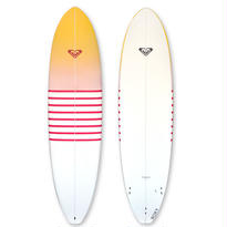 "EPS ROXY Minimal 7'6"" Orange"