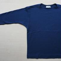 リビングワークTシャツ/ 長袖