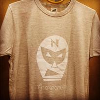 レスラーTシャツ[オンライン限定セール]