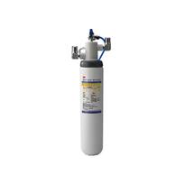 3M CUNO WATER FILTER AP3-761S-J(with FV HEAD)/ 浄軟水器 3M キュノ AP3-761S-J FV(ヘッド+カートリッジ セット)
